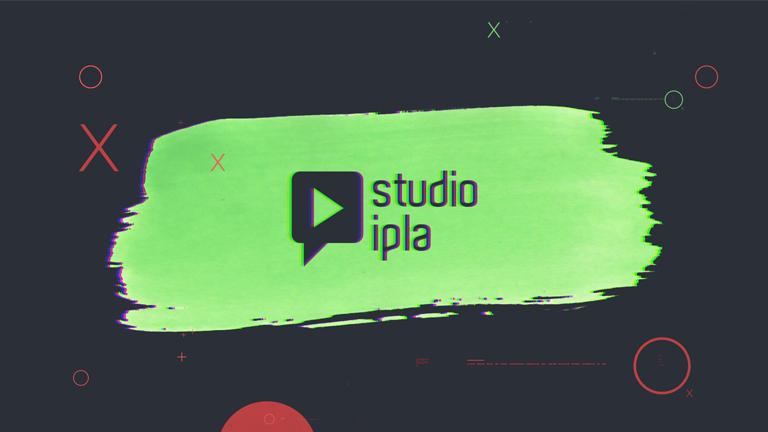 Studio IPLA